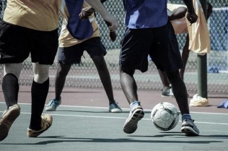 Futsal_12-e1366146524300-59327_462x306