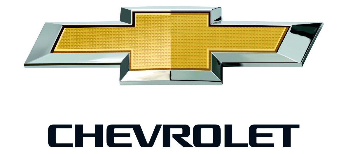 case study on the chevrolet cars market Case study on the chevrolet cars' market 1176 words | 5 pages researches - case study on the chevrolet cars' market in order to make an analysis of the variation regarding anova, we considered the commercial society sc rucom sa from craiova, dolj, 107 caracal street, dealer in the sale of cars mark opel, even from 2002.